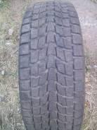 Dunlop Grandtrek SJ6. Зимние, износ: 20%, 5 шт