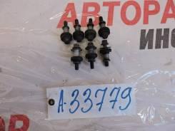 Болт головки блока цилиндров Opel Astra G