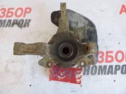 Кулак поворотный Fiat Albea