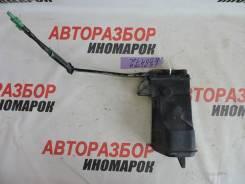 Фильтр паров топлива Opel Astra H