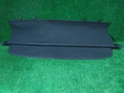 Шторка багажника TOYOTA FIELDER, NZE121