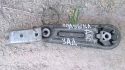 Подушка двигателя. Renault Sandero