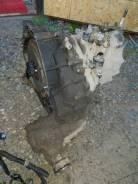 Двигатель в сборе. Honda HR-V, GH4, GH2 Двигатель D16A