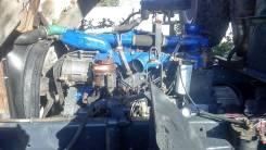 Камаз 6520. двс DAF 400 лс, 11 600 куб. см., 20 000 кг.