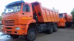 Камаз 6522. 2013 г. в, 11 762 куб. см., 20 000 кг. Под заказ