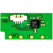 Чип NoName 106R01534 для Xerox Phaser 4600/4622 (13000стр) (20908201930)