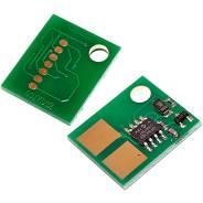 Чип Cactus CS-CHIP-436/435/505A для HP CB435A/CB436A/ CE505A/CE255A/ CE364A