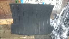 Ковровое покрытие. Opel Astra