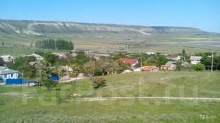 Продам земельный участок 10 соток, село Наниково ( село Наниково). 1 000 кв.м., собственность, электричество, вода, от частного лица (собственник)