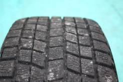 Bridgestone Blizzak MZ-03. Зимние, 2004 год, износ: 10%, 1 шт
