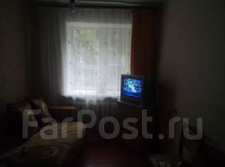 3-комнатная, улица Воровского 149. Слобода, частное лицо, 58 кв.м. Комната