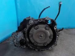 Автоматическая коробка переключения передач. Audi: A3, A1, S7, A5, A4, A6, A2, A7, A8, Allroad, Q2, Q5, Q7, RS, RS4, S, S2, S3, S4, S5, S6, S8, SQ5, S...