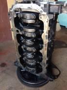 Шатун. Toyota Hilux Surf, KZN185G Двигатель 1KZTE
