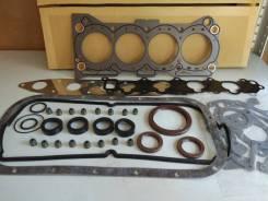 Ремкомплект двигателя. Suzuki Escudo, TA01R, TA01W, TA02W, TA52W, TD01W, TD02W, TD32W, TD52W, TD62W, TL52W Suzuki X-90, LB11S Двигатель G16A