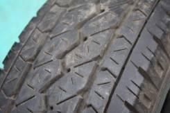 Bridgestone R600. Летние, износ: 10%, 1 шт