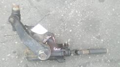 Рулевой редуктор MITSUBISHI CANTER, FE63E, 4M51, 0640001229