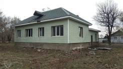 Продаю участок с домом. 200 кв.м., собственность, электричество, вода, от частного лица (собственник)