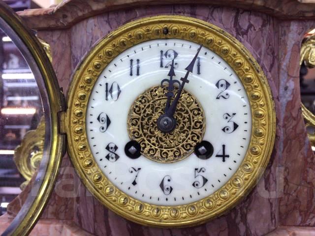 Любых часов скупка часы новокосино адреса работы в ломбард