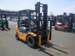Toyota 7FG20. Toyota 42-7FG20, 2 000 кг. Под заказ