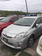 Toyota Prius. Куплю ПТС пакет документов Приус 30 кузов
