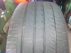 Dunlop Veuro VE 302. Летние, износ: 40%, 1 шт