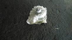 Мотор печки NISSAN SUNNY, B15, QG15DE, 2520002524