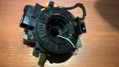 SRS кольцо. Toyota Ractis, NCP100