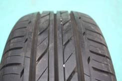 Bridgestone Ecopia EP100. Летние, 2009 год, износ: 10%, 1 шт