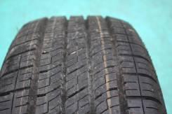 Bridgestone Turanza EL42. Летние, 2006 год, износ: 5%, 1 шт