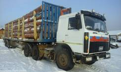 МАЗ 64229. Продам МАЗ, 15 000 куб. см., 45 000 кг.