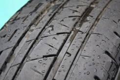 Bridgestone B-style RV. Летние, 2007 год, износ: 10%, 1 шт