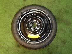 "Запасное колесо Subaru Legacy. 4x16"" 5x100.00 ET48"
