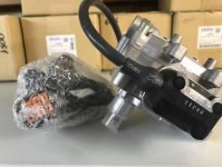 Регулятор частоты вращения. Nissan Mistral, R20, KR20 Двигатели: TD27B, TD27TI, TD27T, TD27BETI