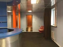 Сдам помещение под салон красоты. Тихоокеанская, р-н Тихоокеанская, 55 кв.м., цена указана за все помещение в месяц