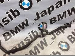 Клапан. BMW 1-Series, E81, E82, E88, E90, E91, E92, E93 BMW 3-Series, E91, E90, E93, E92