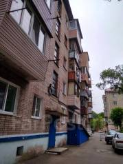 1-комнатная, улица Плеханова 45. Центр, агентство, 30 кв.м. Дом снаружи