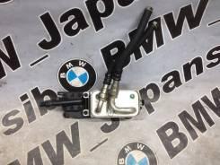 Теплообменник. BMW 7-Series, E66