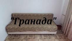 Гостинка, улица Корнилова 11. Столетие, агентство, 13 кв.м. Вторая фотография комнаты
