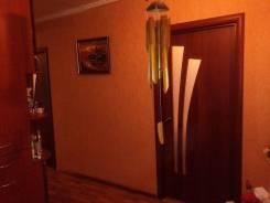 Обменяю 2-х комнатную квартиру и дом на 3-х комнатную квартиру. От частного лица (собственник)