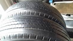 Dunlop SP 355. Летние, износ: 20%, 2 шт