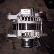 Генератор. Nissan Serena, TC24 Двигатель QR20DE