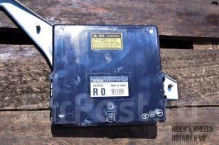 Блок abs. Lexus LS430, UCF30 Toyota Celsior, UCF31, UCF30 Двигатель 3UZFE