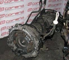 АКПП. Mitsubishi: Pajero Evolution, Proudia, Challenger, Triton, Pajero, Debonair, Montero Sport Двигатель 6G74