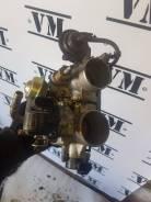 Заслонка дроссельная. Toyota Alphard, MNH15, MNH10 Toyota Harrier, MCU10, MCU15, MCU10W Двигатель 1MZFE