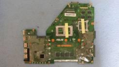Материнская плата X550VC для ноутбука Asus X550V