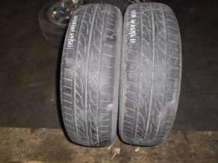 Dunlop Enasave EC202. Летние, износ: 40%, 2 шт