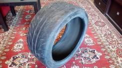Dunlop FM901. Летние, износ: 80%, 1 шт