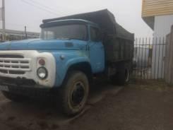 ЗИЛ. Продам Самосвал, 1 000 куб. см., 1 000 кг.