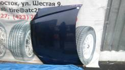 Капот SUBARU LEGACY, BP9, EJ253, 0090028615