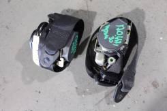 Ремень безопасности. Mercedes-Benz SLK-Class, R170